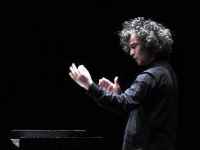 Quatuor Lugha – Michel POZMANTER