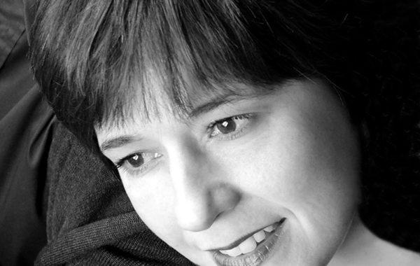Quatuor Lugha – Saskia Lethiec