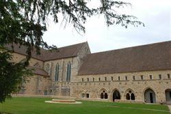 Abbaye epau