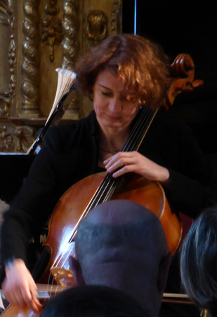 Raphaele-Semezis