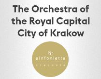 1 juillet 18h Sinfonietta Cracovia Festival