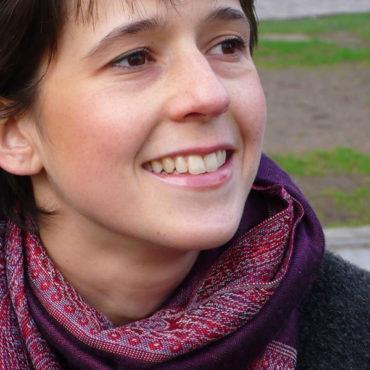 Saskia Lethiec